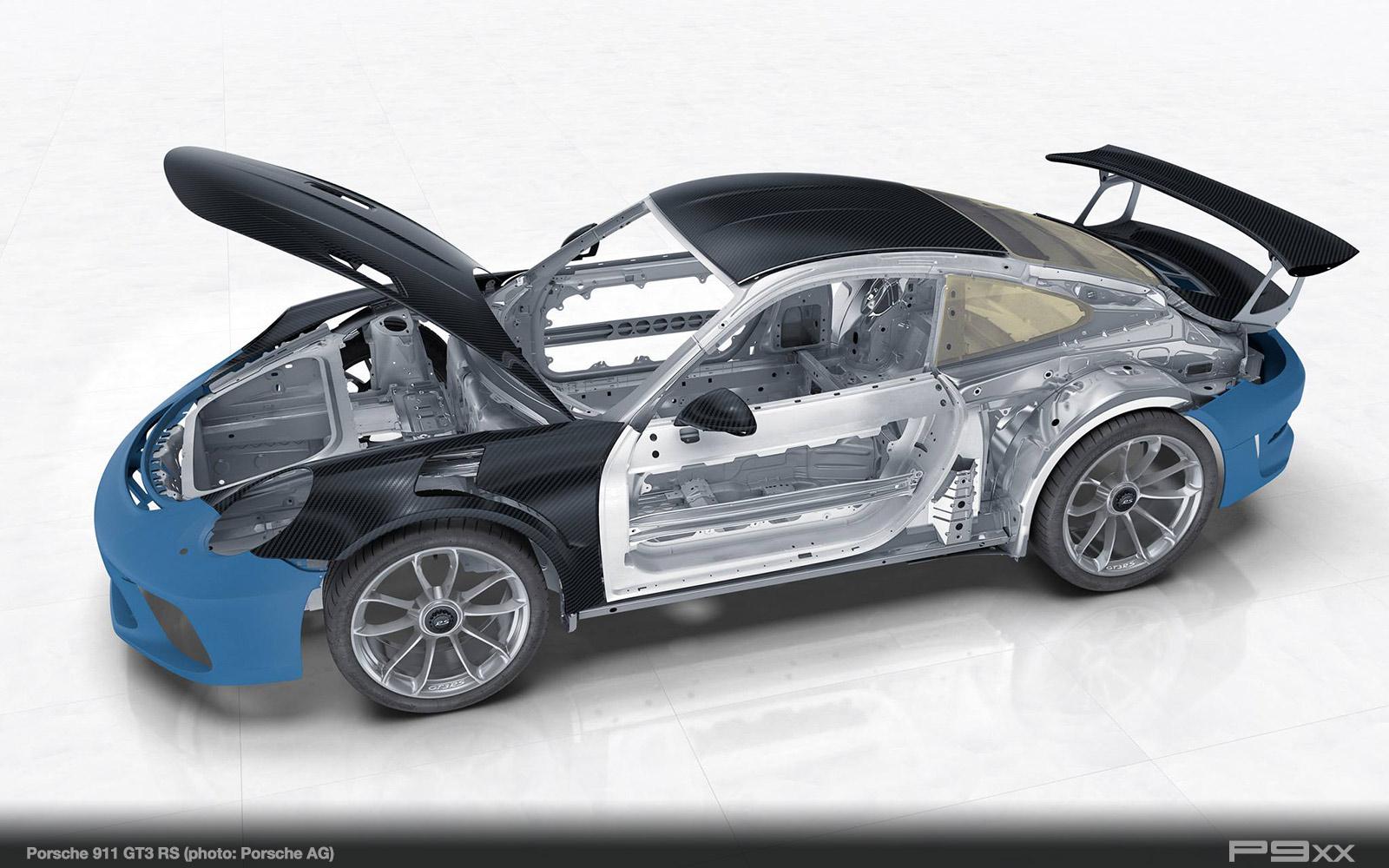 Porsche-991-2-911-GT3-RS-383