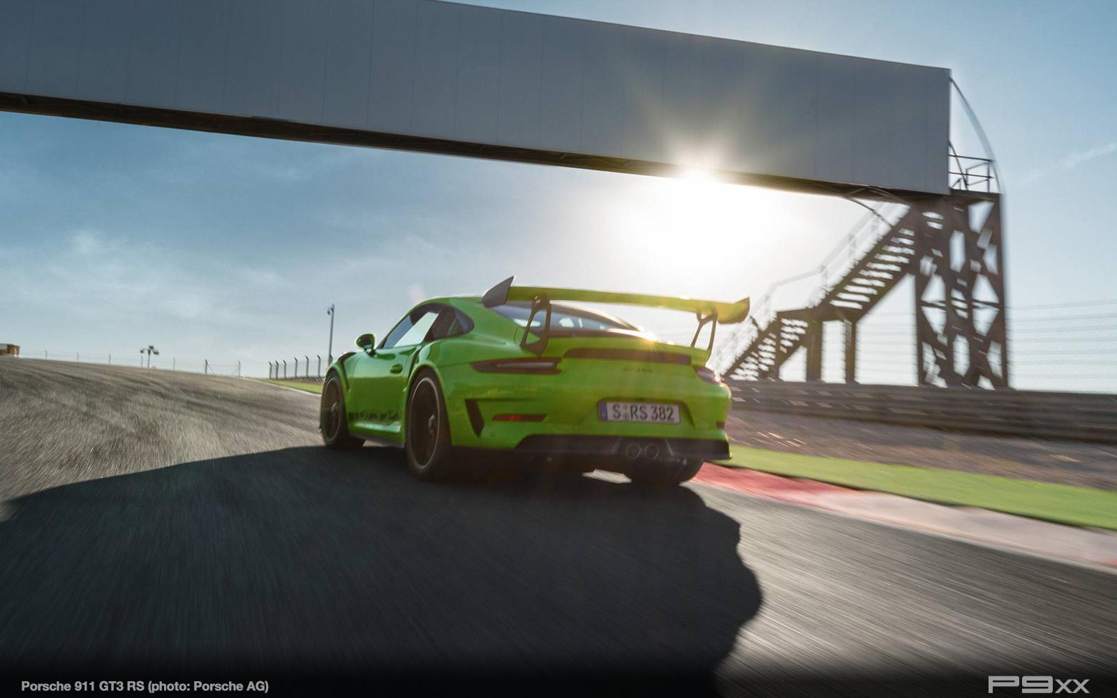 Porsche-991-2-911-GT3-RS-384