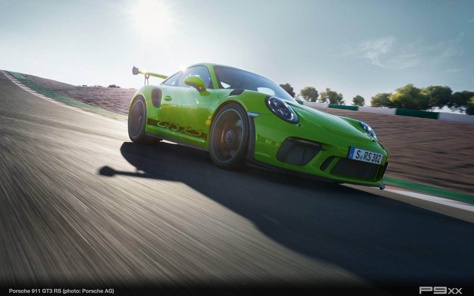 Porsche-991-2-911-GT3-RS-385