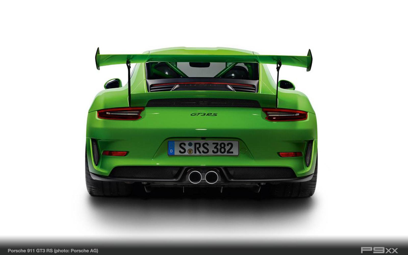 Porsche-991-2-911-GT3-RS-386