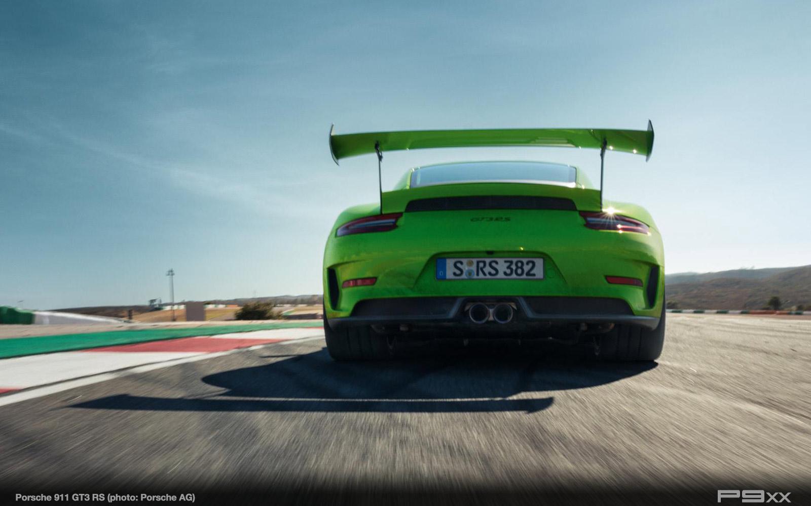 Porsche-991-2-911-GT3-RS-388