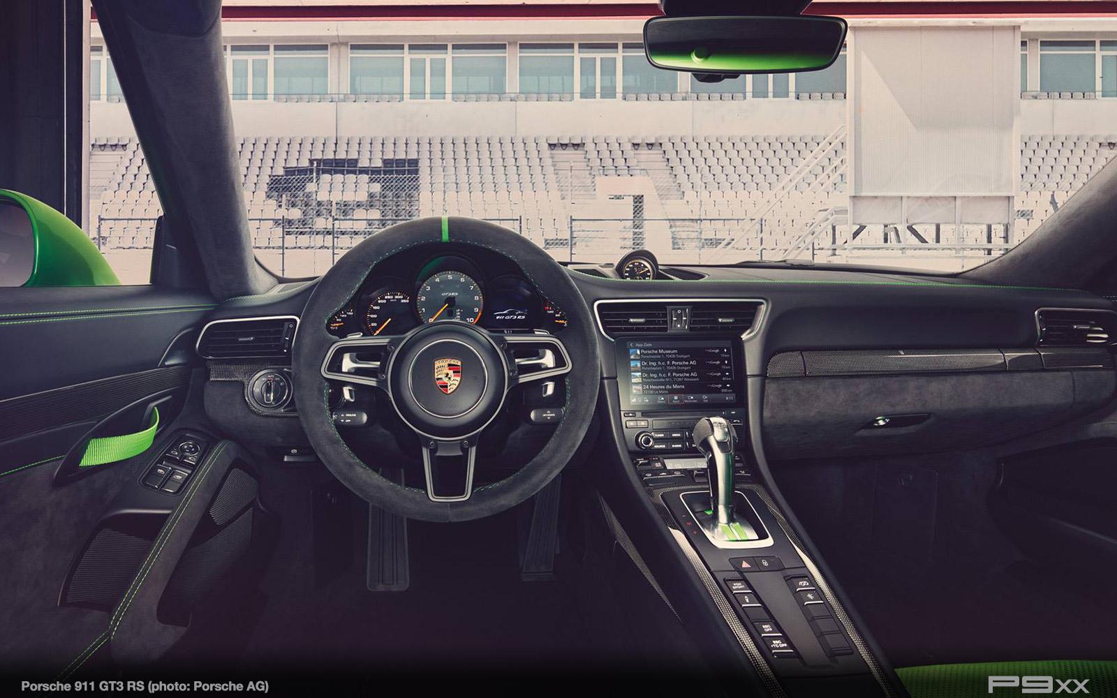 Porsche-991-2-911-GT3-RS-390