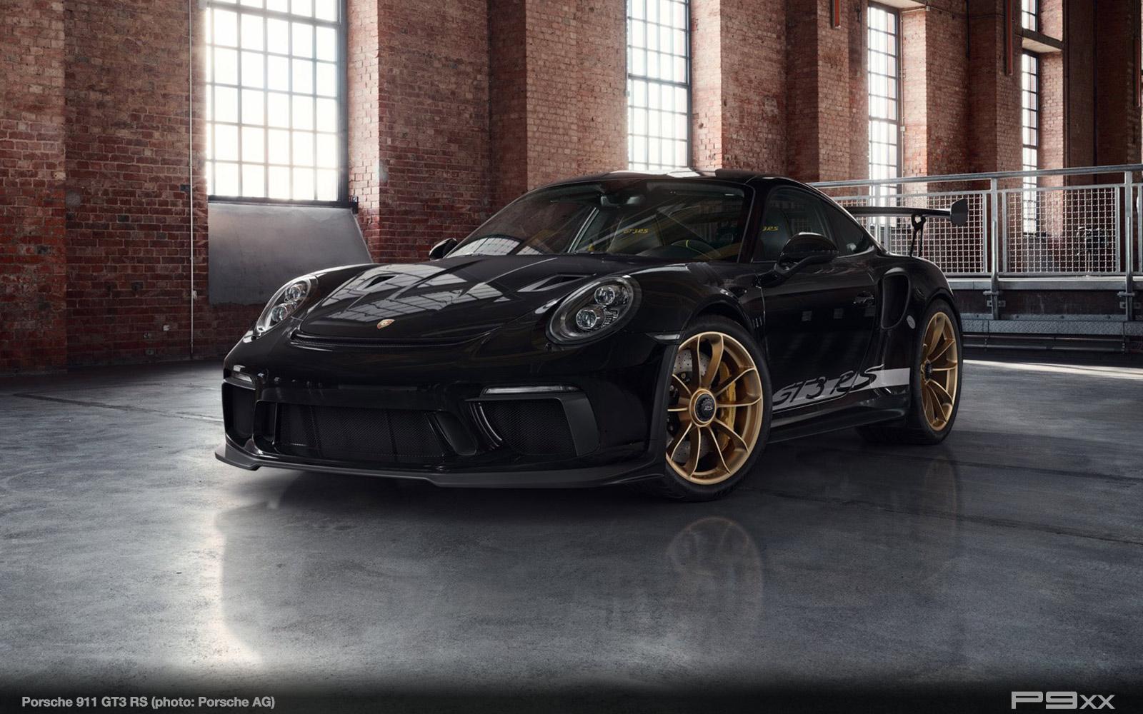 Porsche-991-2-911-GT3-RS-391