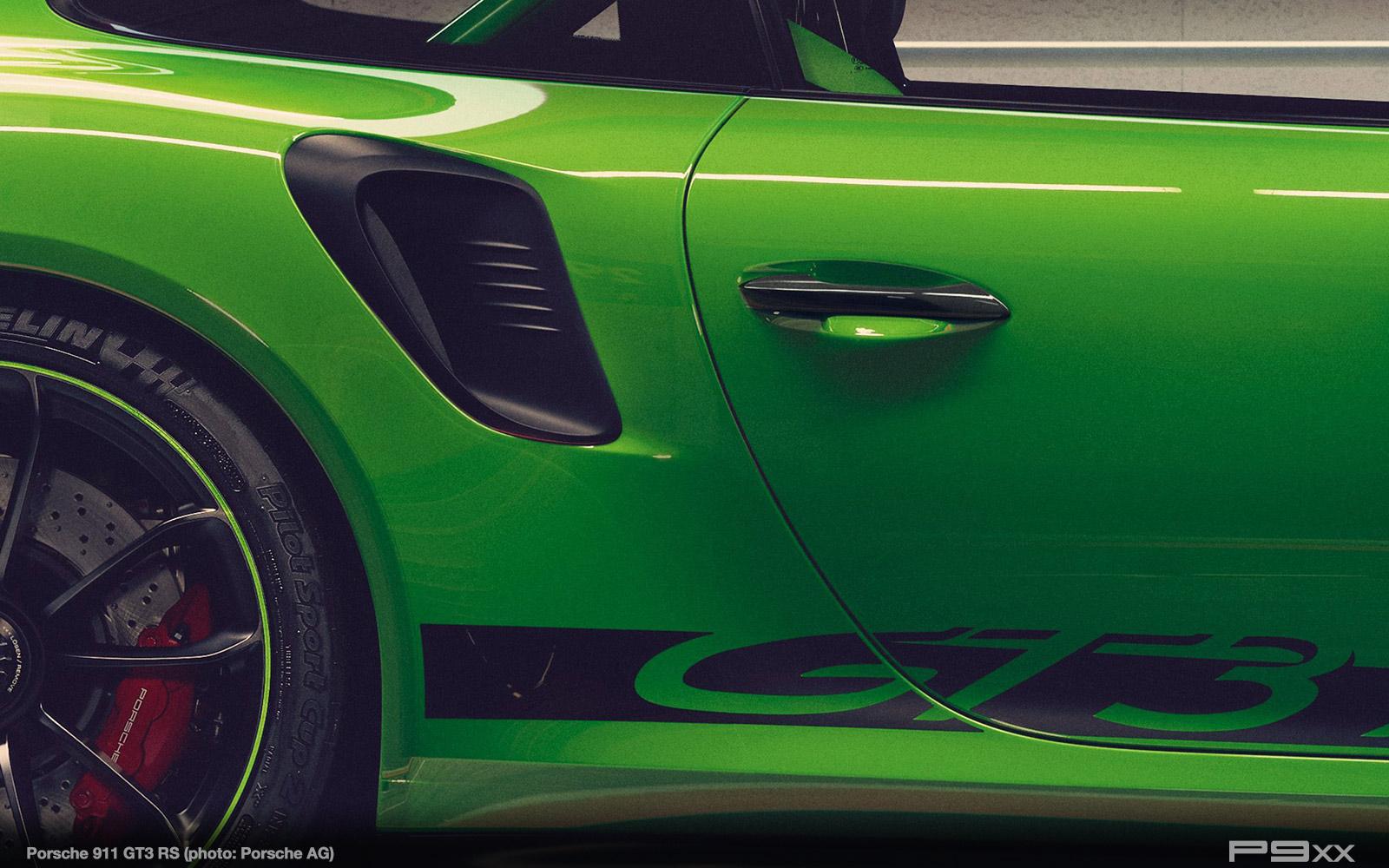Porsche-991-2-911-GT3-RS-392