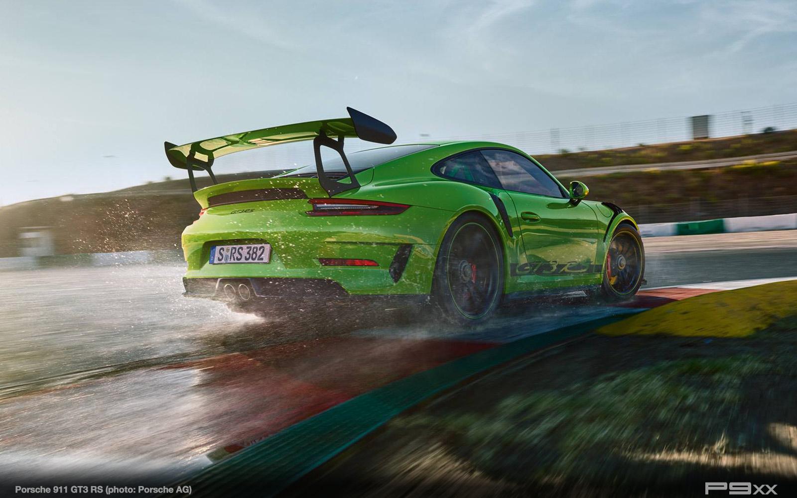 Porsche-991-2-911-GT3-RS-393