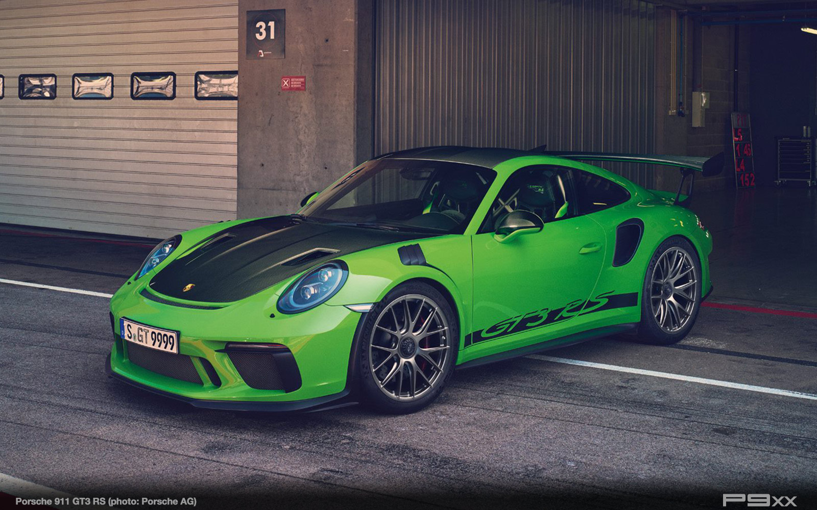 Porsche-991-2-911-GT3-RS-395