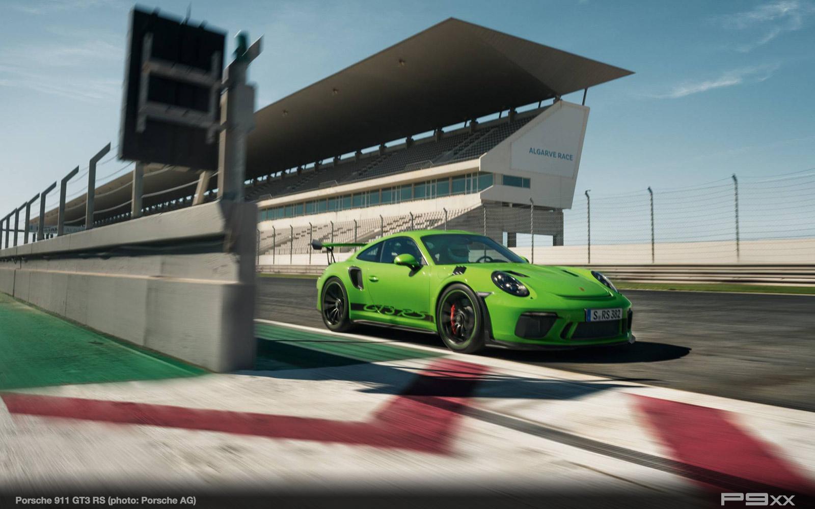 Porsche-991-2-911-GT3-RS-396