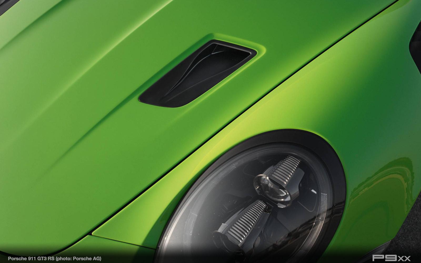 Porsche-991-2-911-GT3-RS-398
