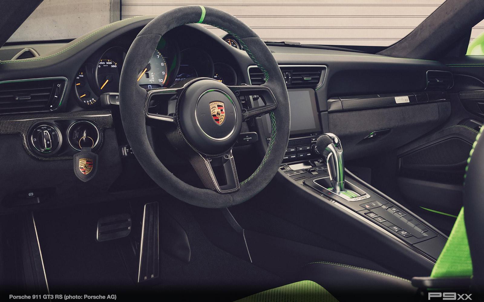 Porsche-991-2-911-GT3-RS-399