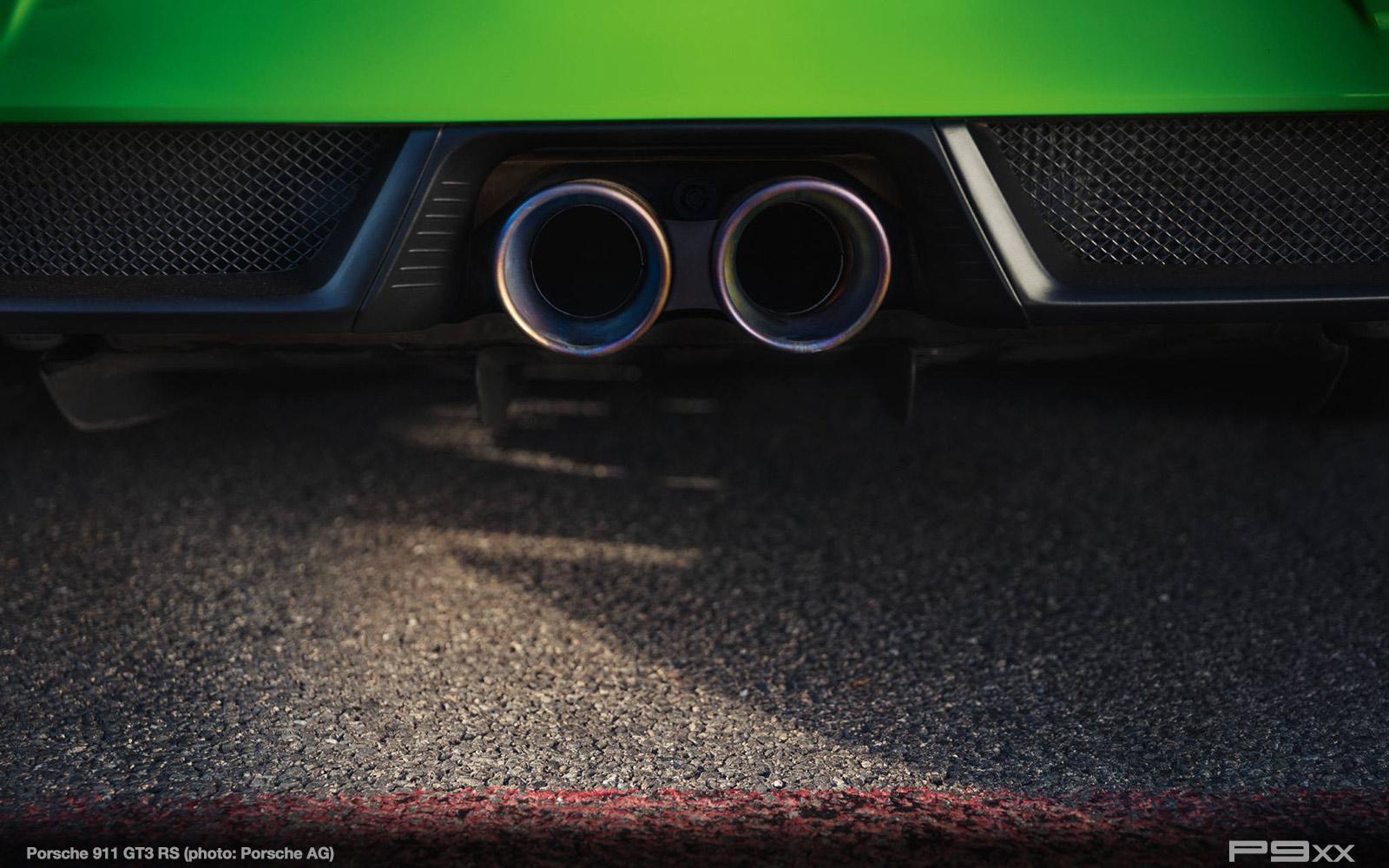 Porsche-991-2-911-GT3-RS-402