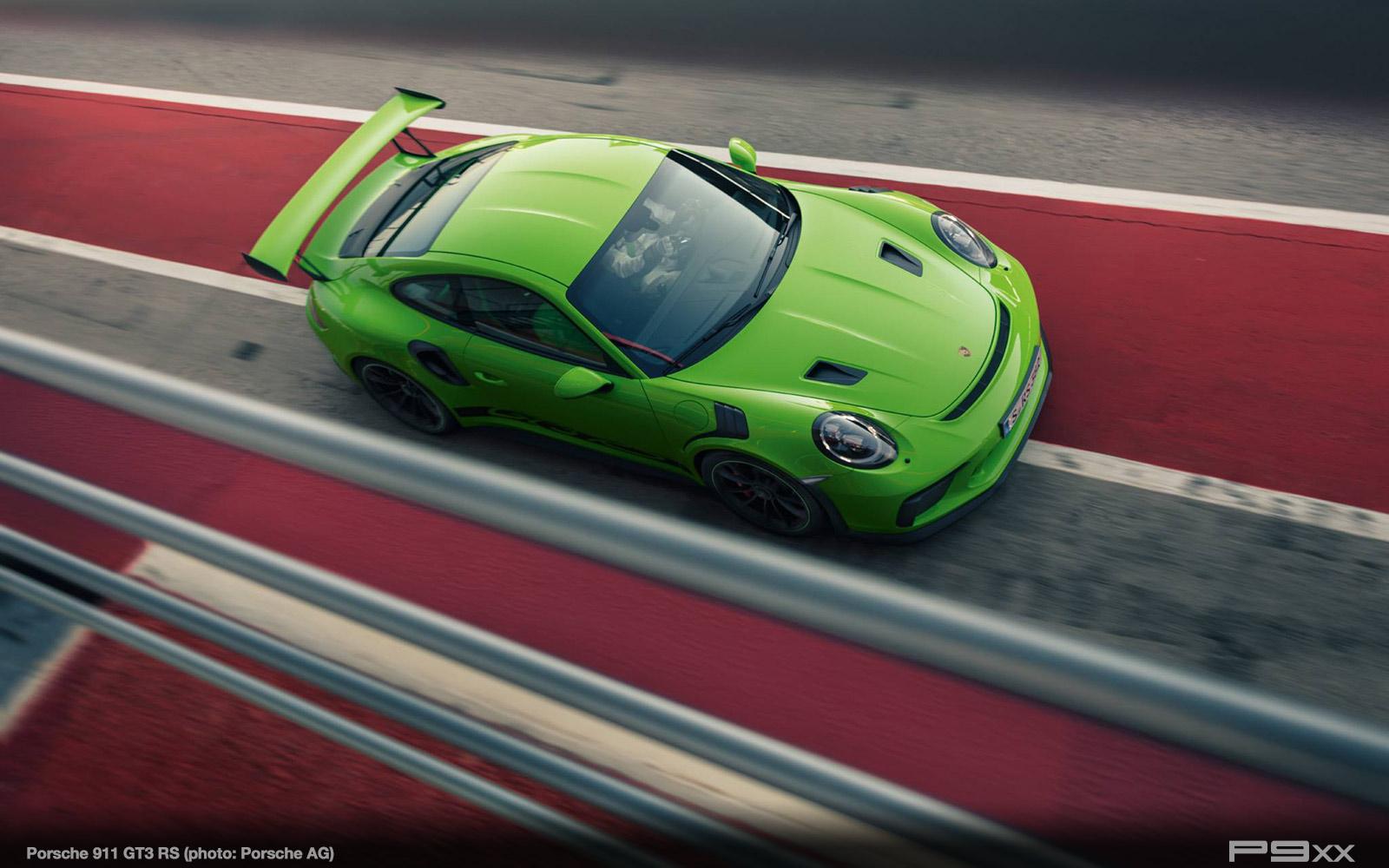 Porsche-991-2-911-GT3-RS-403
