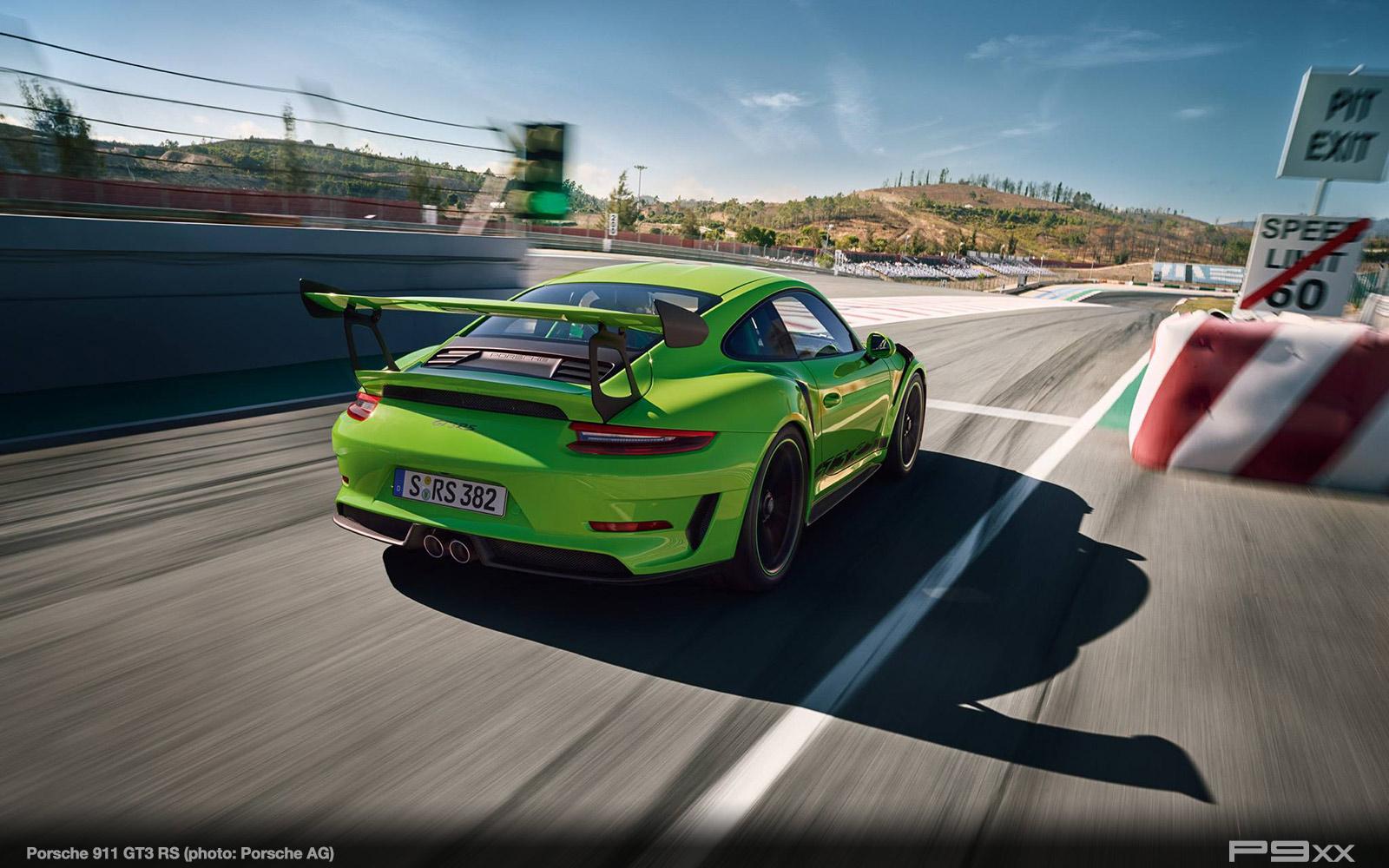 Porsche-991-2-911-GT3-RS-404