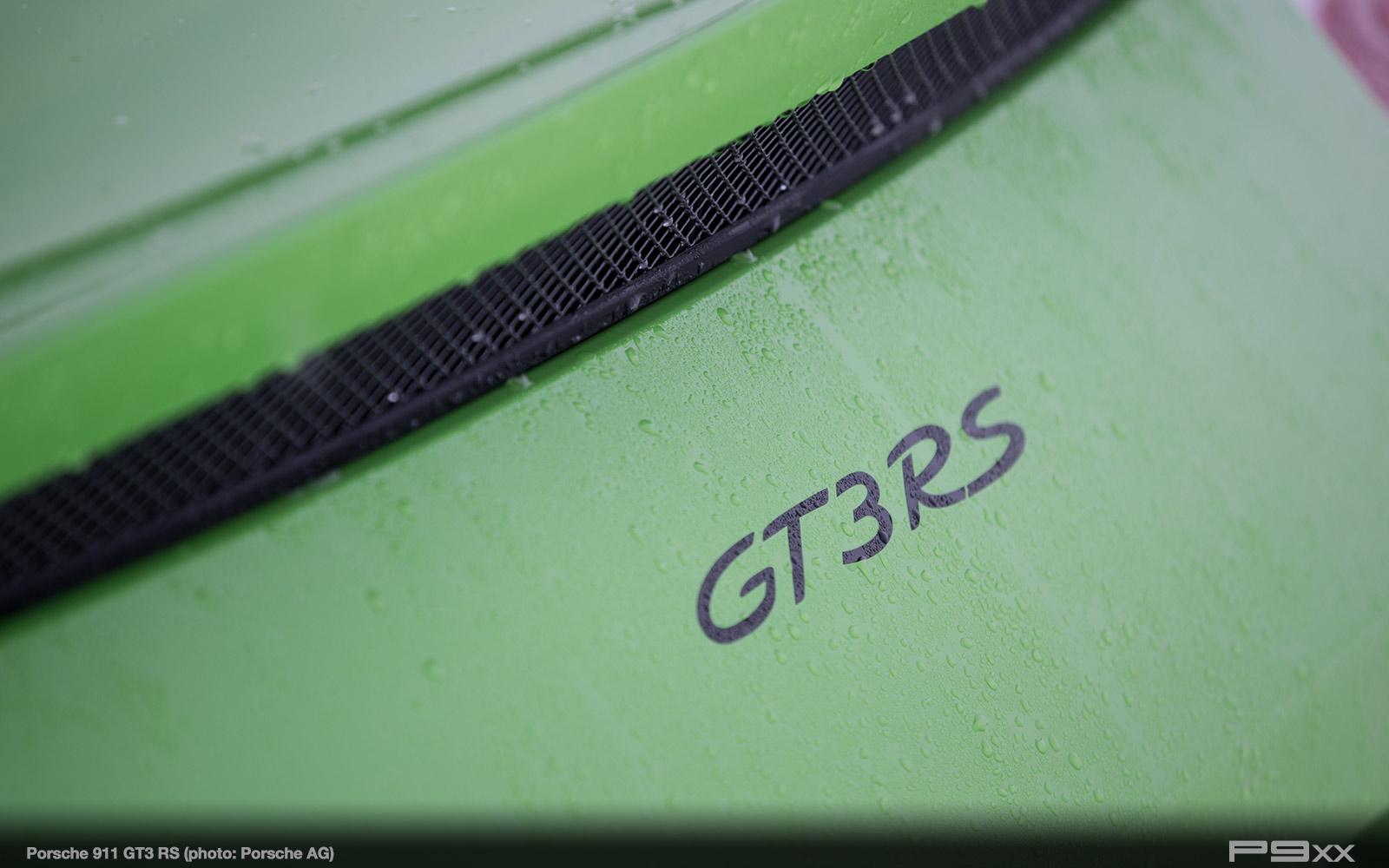 porsche-911-9912-gt3-rs-337