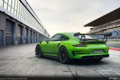 Porsche-911-GT3-RS-991-2-9912-288