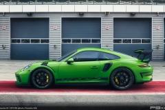 Porsche-911-GT3-RS-991-2-9912-289
