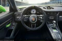 Porsche-911-GT3-RS-991-2-9912-290