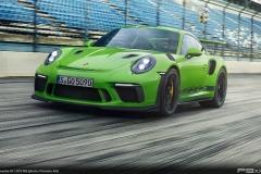 Porsche-911-GT3-RS-991-2-9912-292