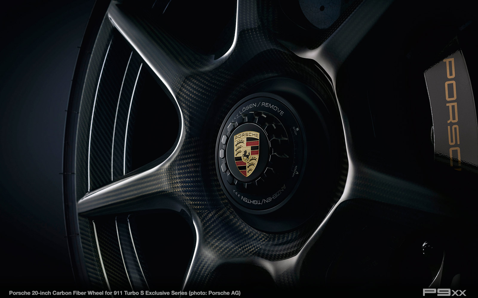 Porsche-911-Turbo-S-Exclusive-Series-Carbon-Fiber-Wheel-521