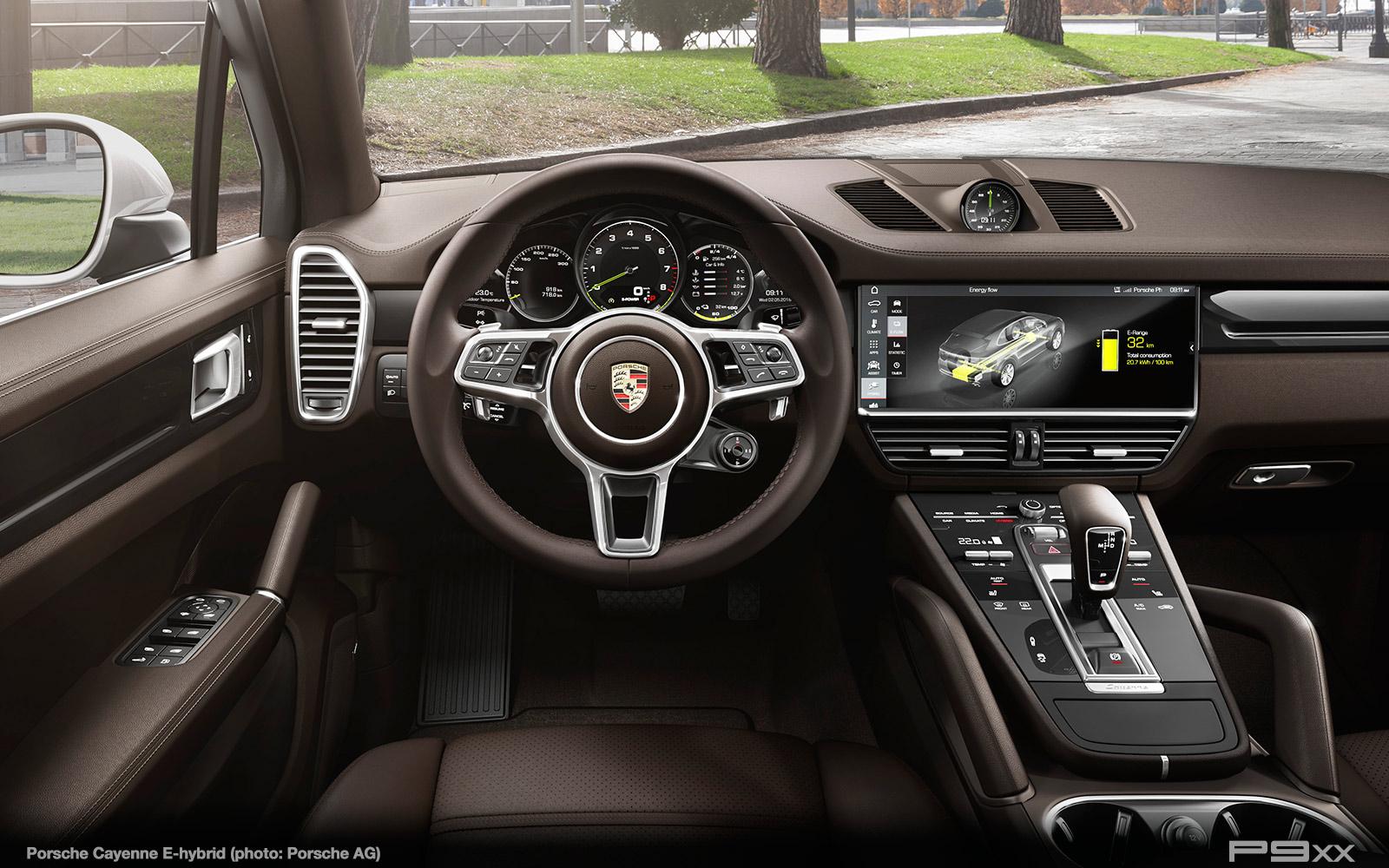 Porsche-Cayenne-E-hybrid-338