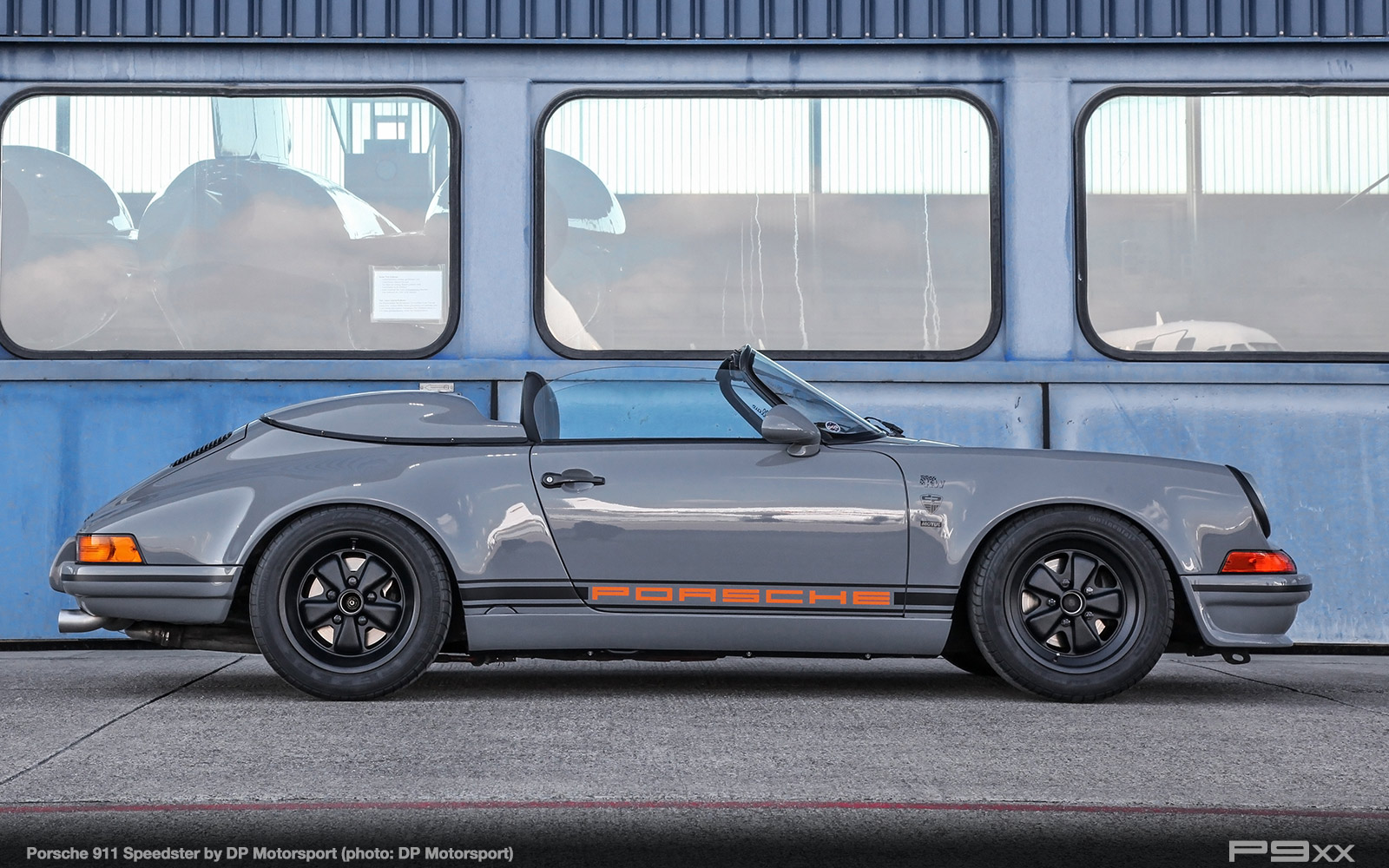DP-Motorsport-Phantom-Speedster-311