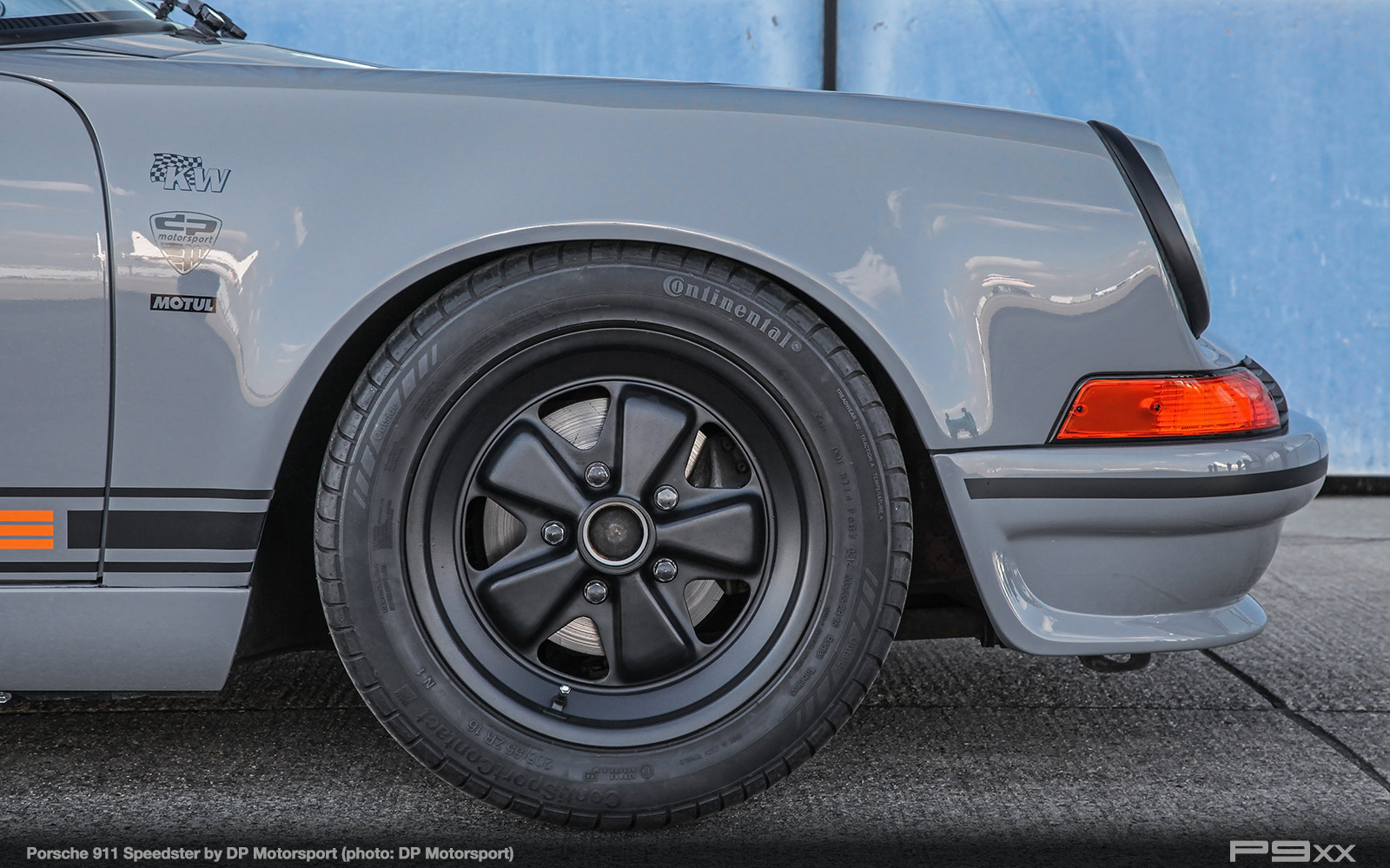 DP-Motorsport-Phantom-Speedster-312