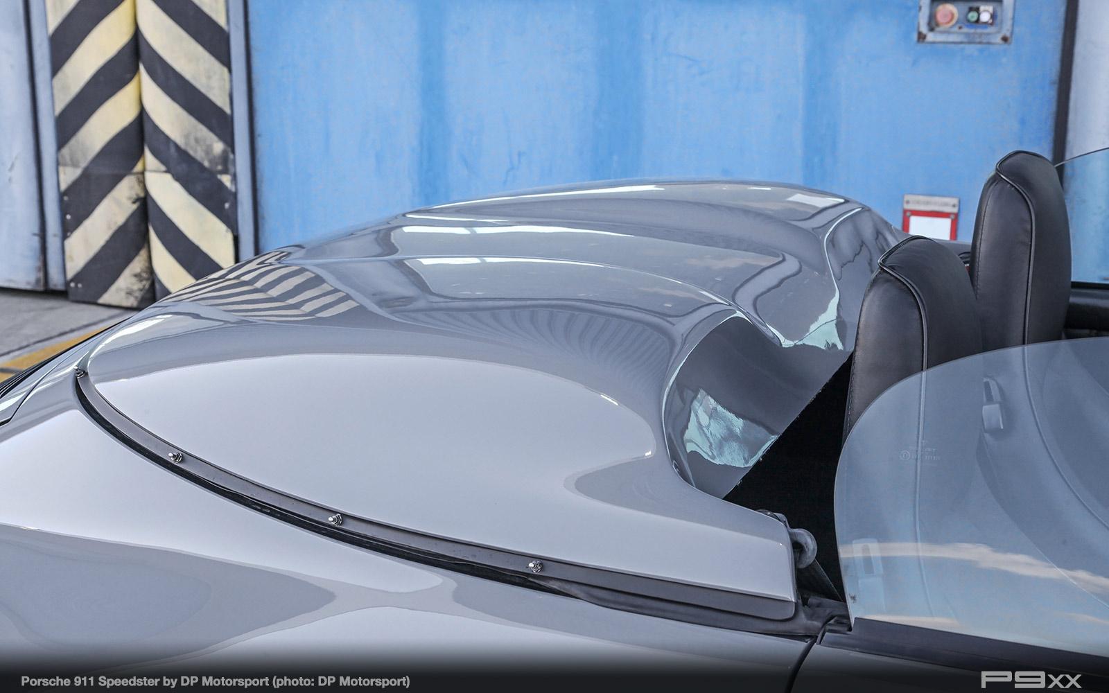DP-Motorsport-Phantom-Speedster-314