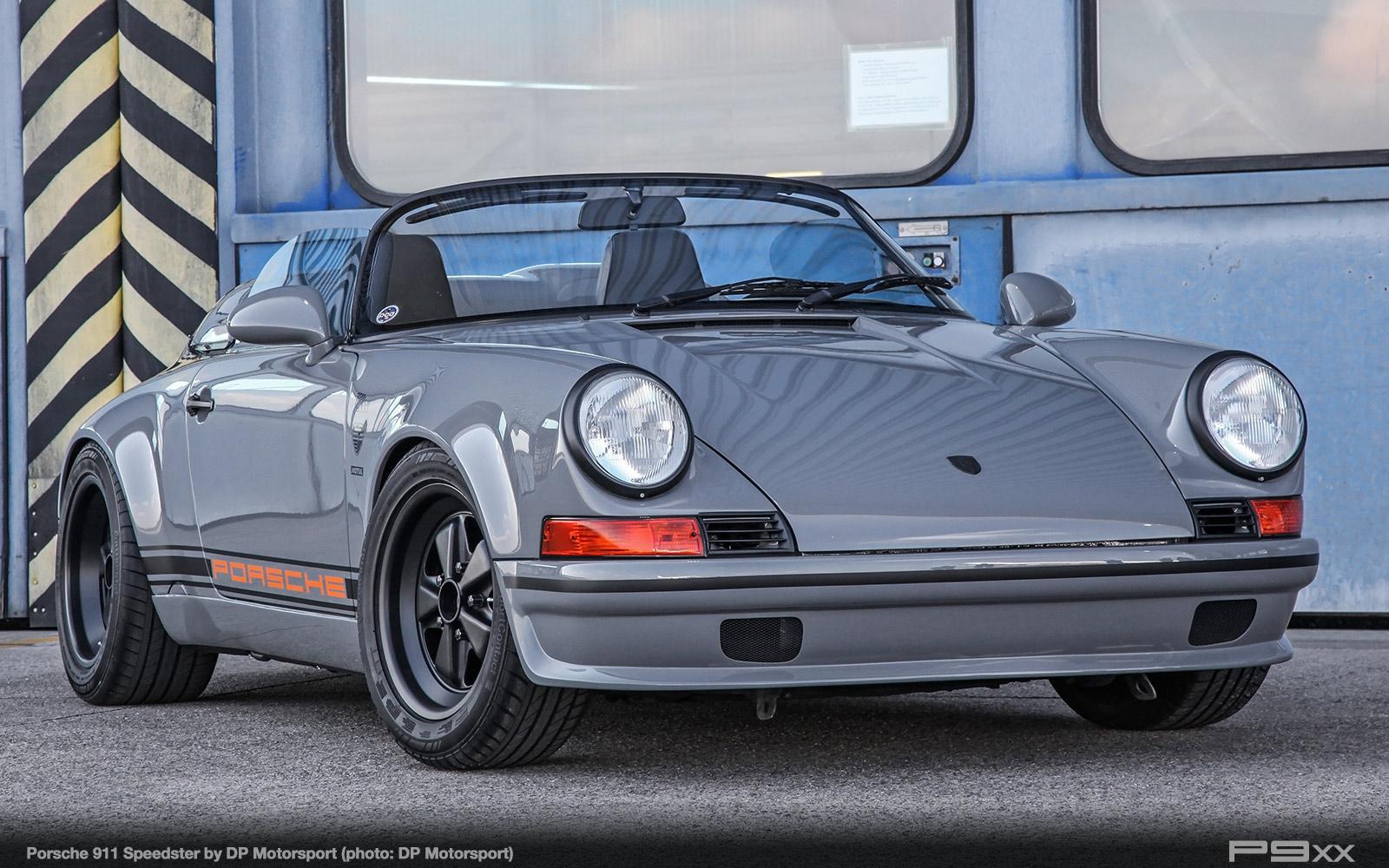 DP-Motorsport-Phantom-Speedster-316