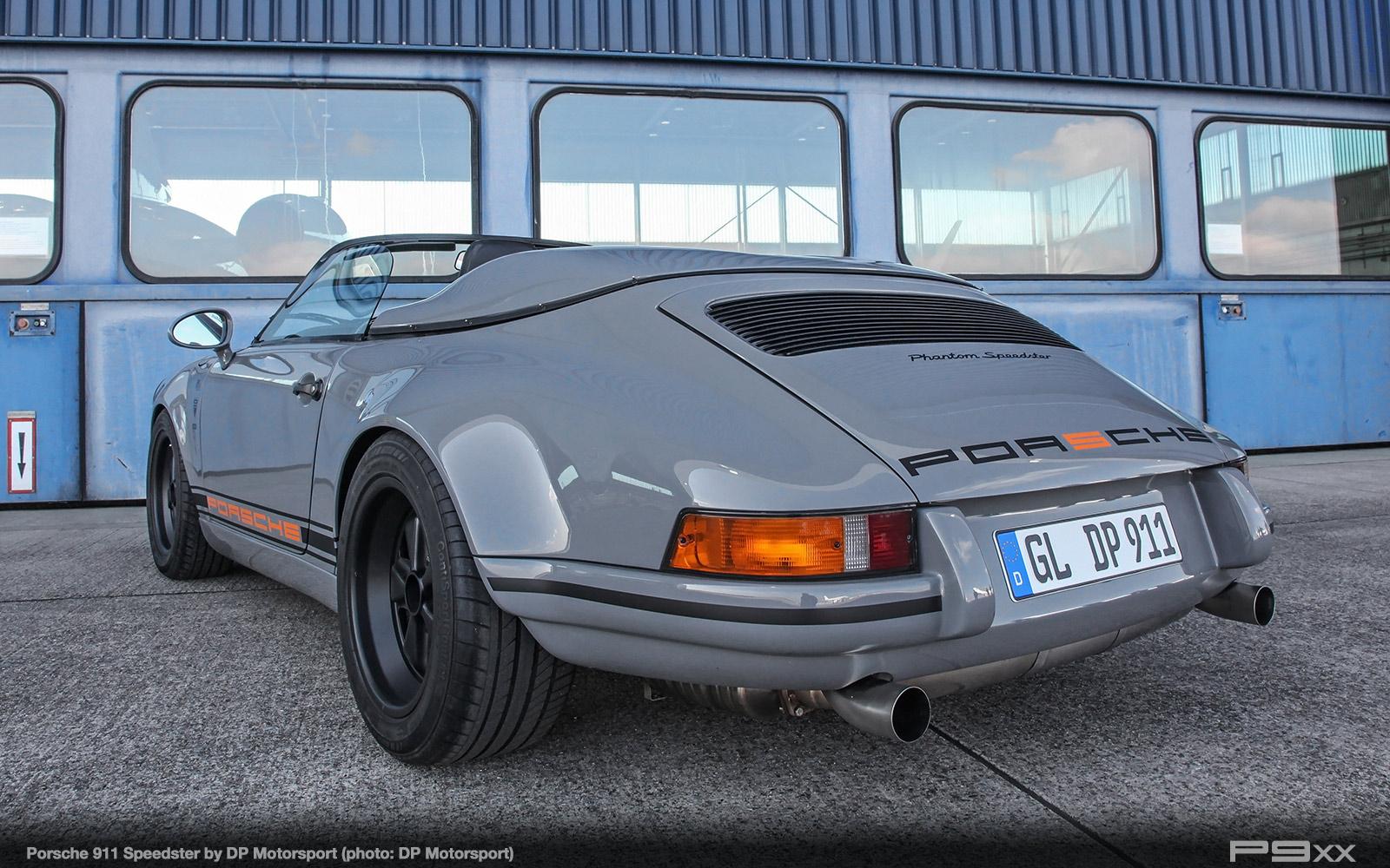 DP-Motorsport-Phantom-Speedster-317