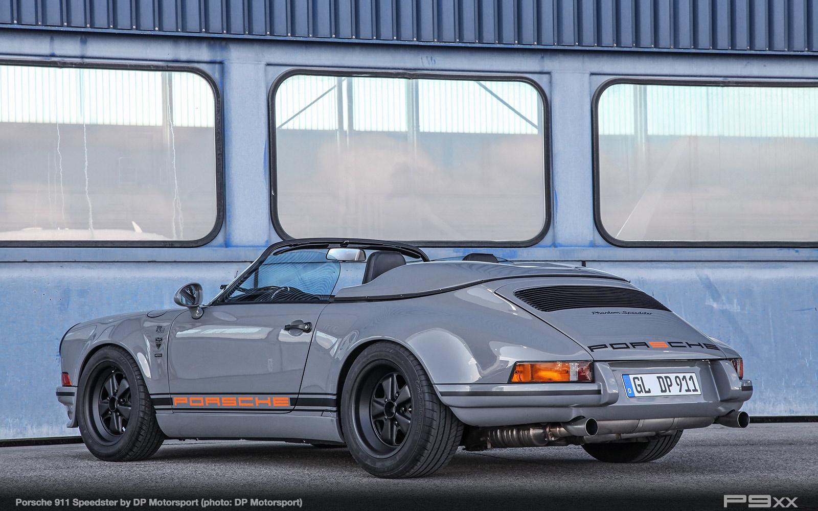 DP-Motorsport-Phantom-Speedster-318