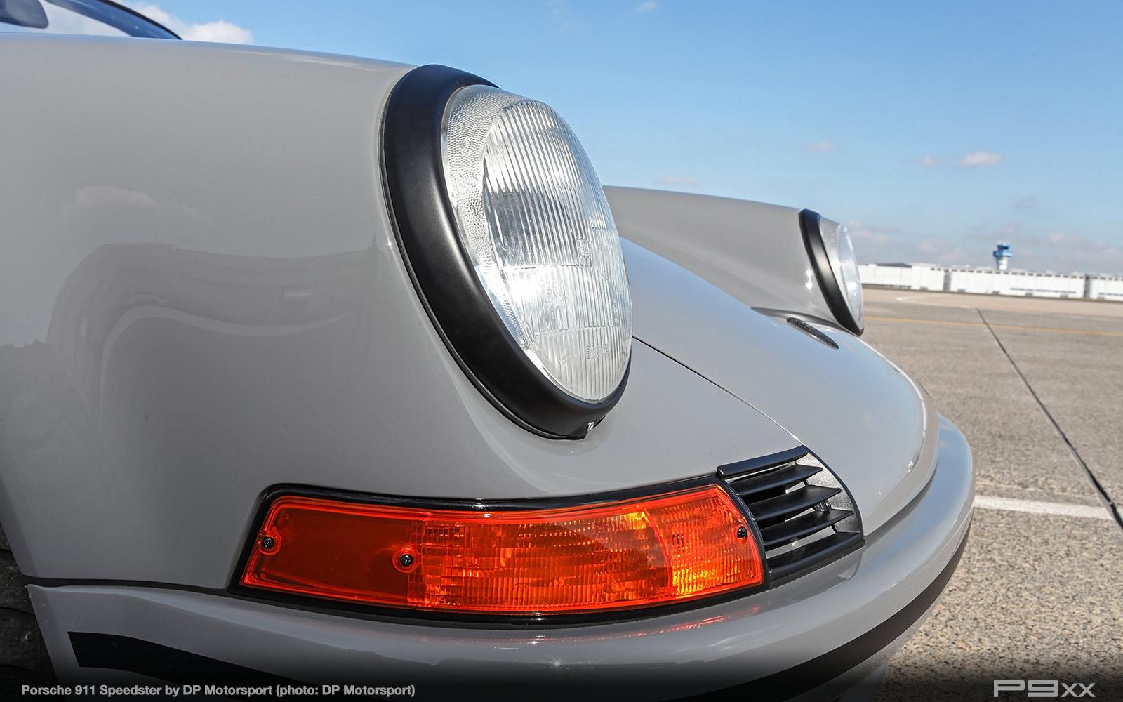 DP-Motorsport-Phantom-Speedster-325