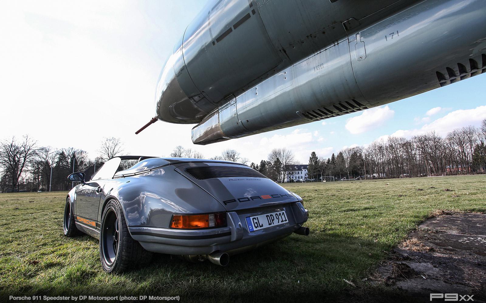DP-Motorsport-Phantom-Speedster-332