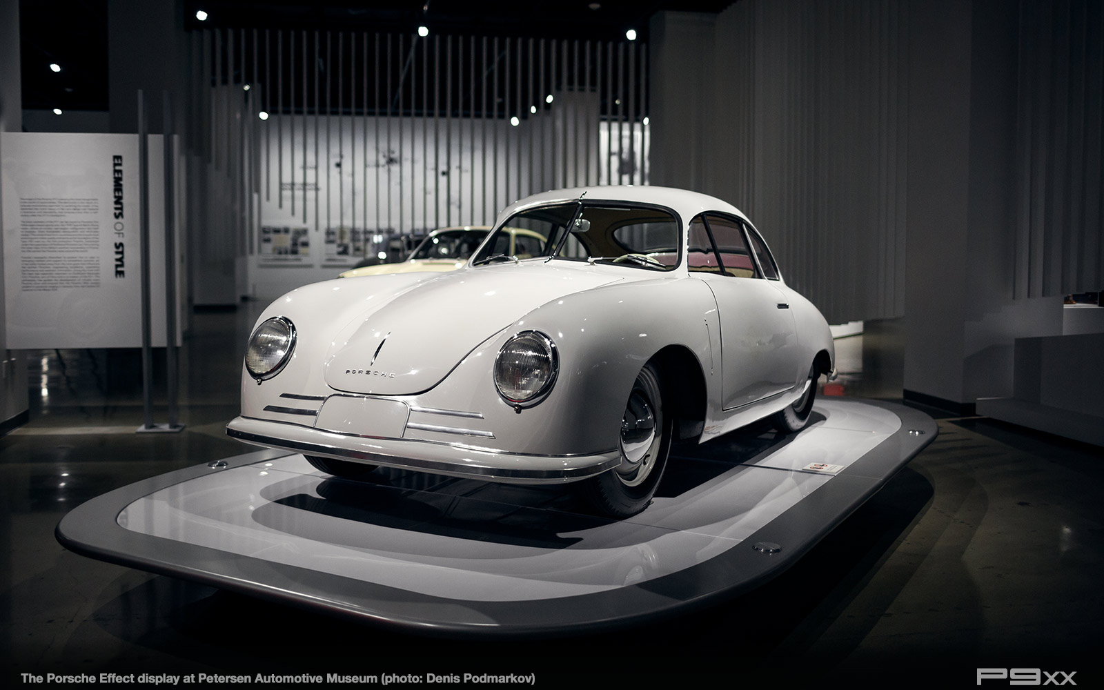 2018-the-porsche-effect-petersen-museum-dpod-286
