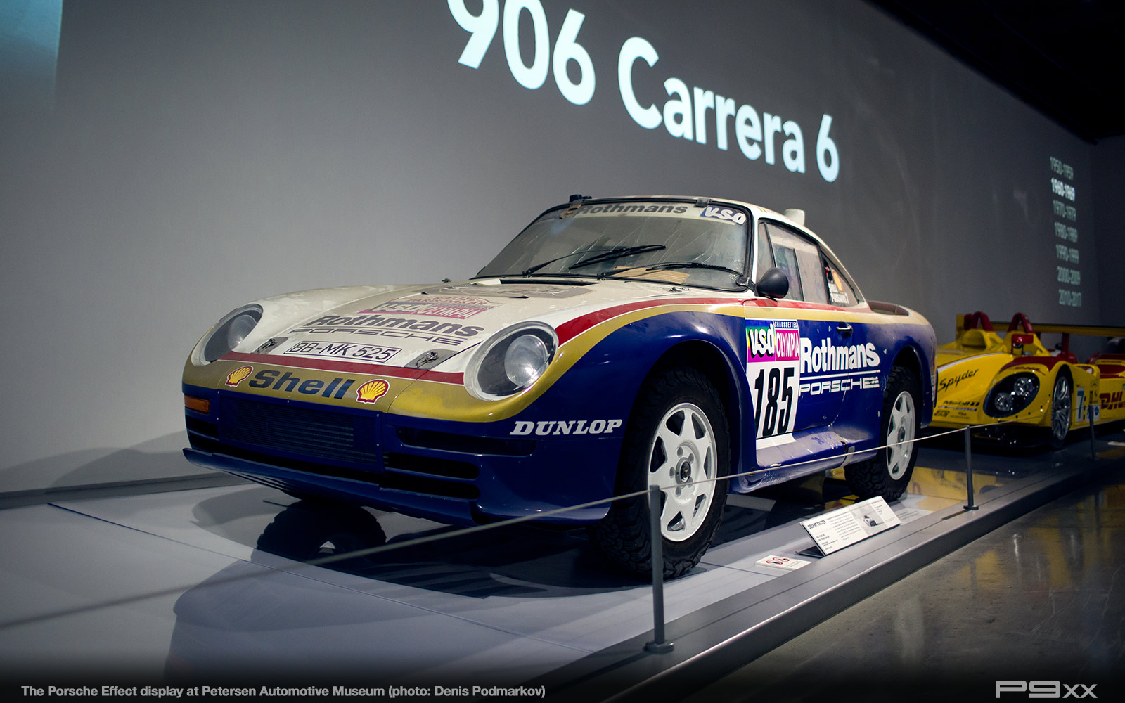 2018-the-porsche-effect-petersen-museum-dpod-287