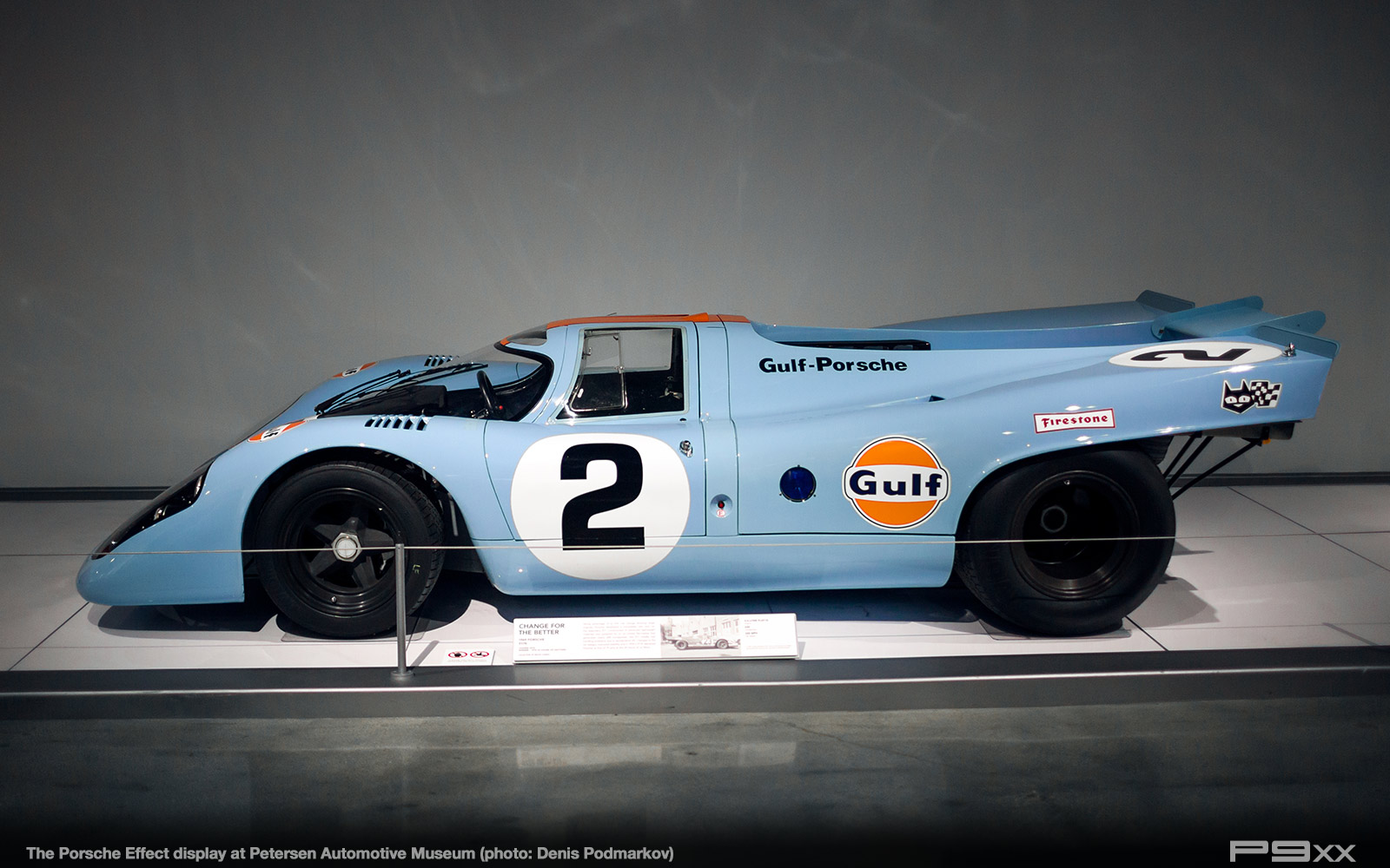 2018-the-porsche-effect-petersen-museum-dpod-289