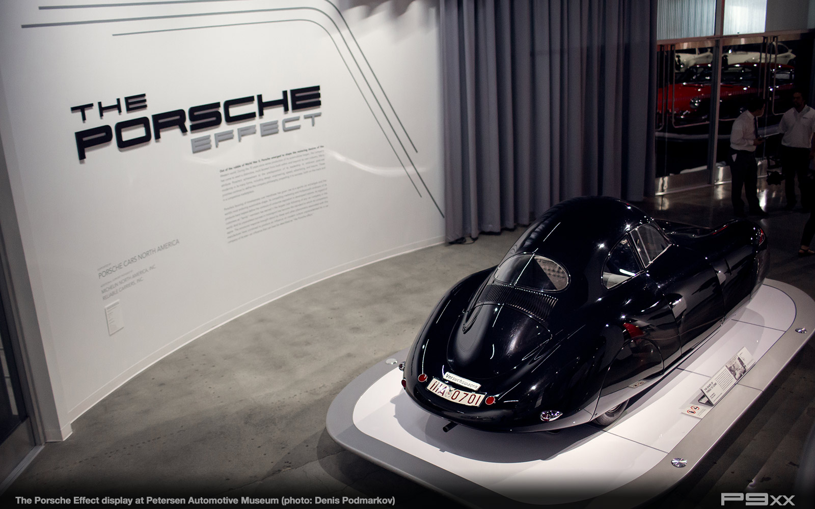 2018-the-porsche-effect-petersen-museum-dpod-297