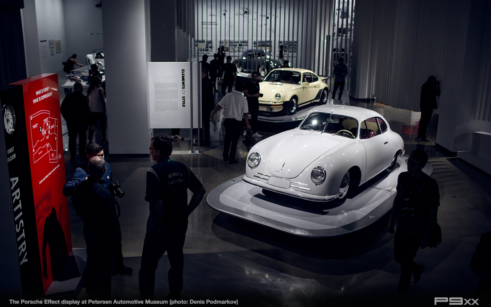 2018-the-porsche-effect-petersen-museum-dpod-299