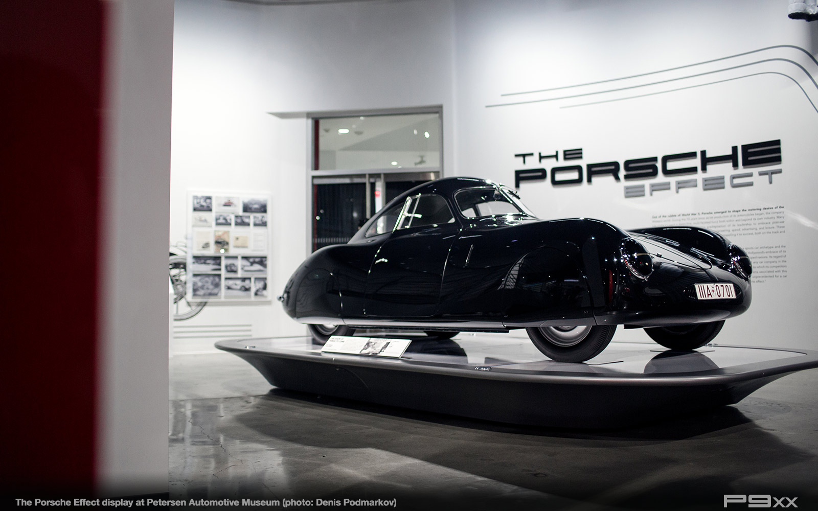 2018-the-porsche-effect-petersen-museum-dpod-301