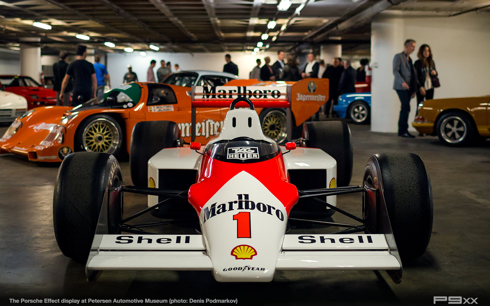 2018-the-porsche-effect-petersen-museum-dpod-326