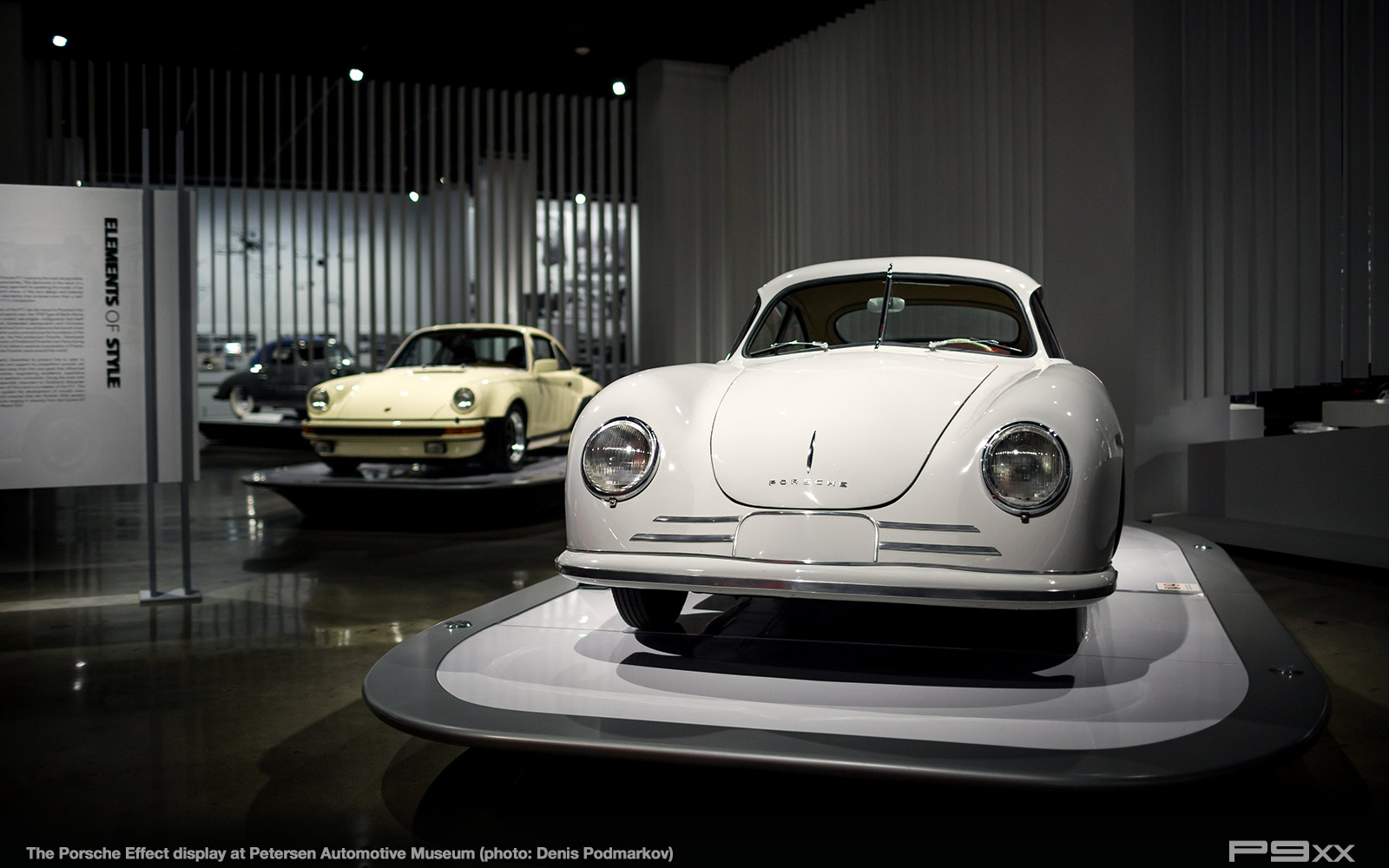 2018-the-porsche-effect-petersen-museum-dpod-336