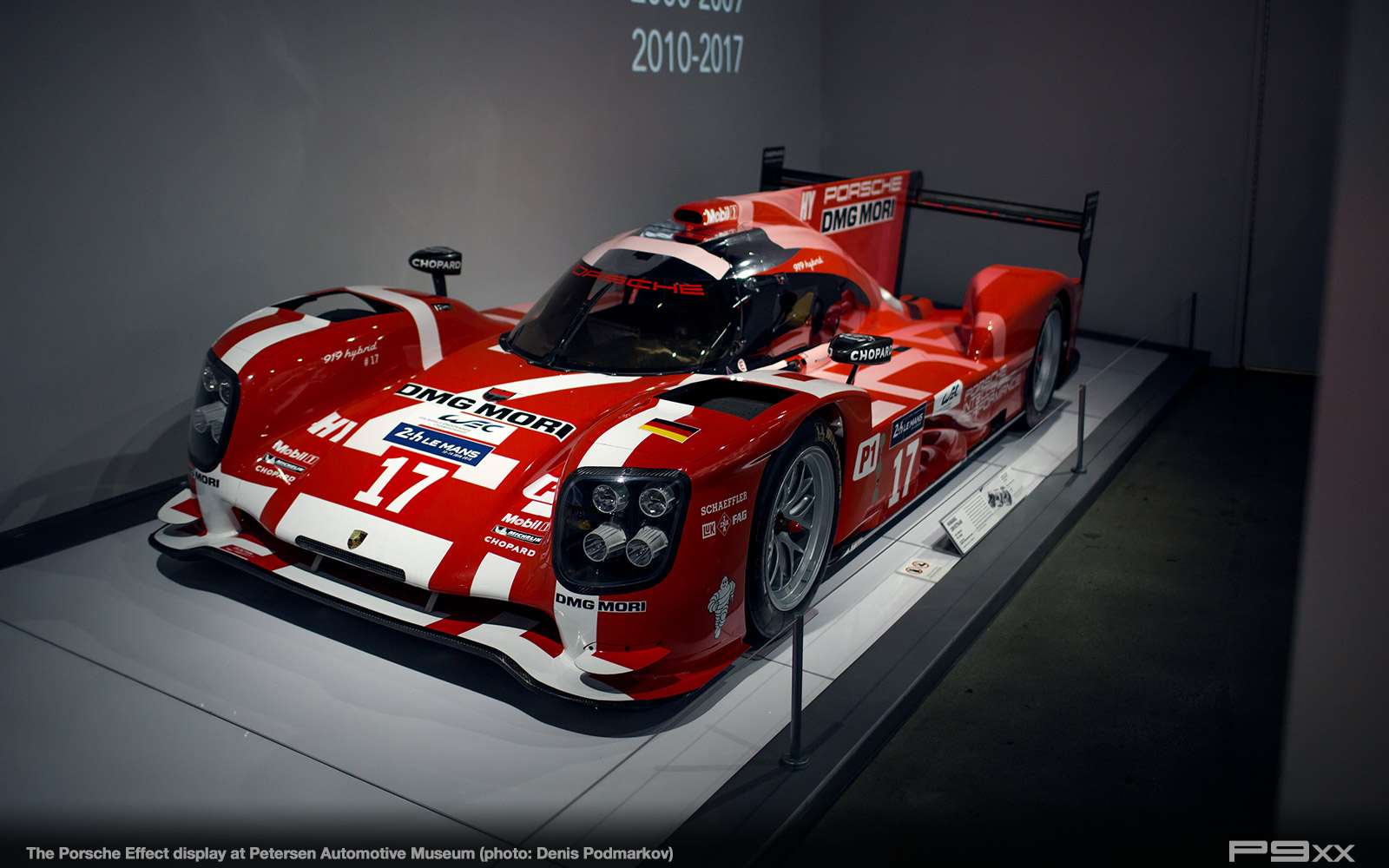 2018-the-porsche-effect-petersen-museum-dpod-339