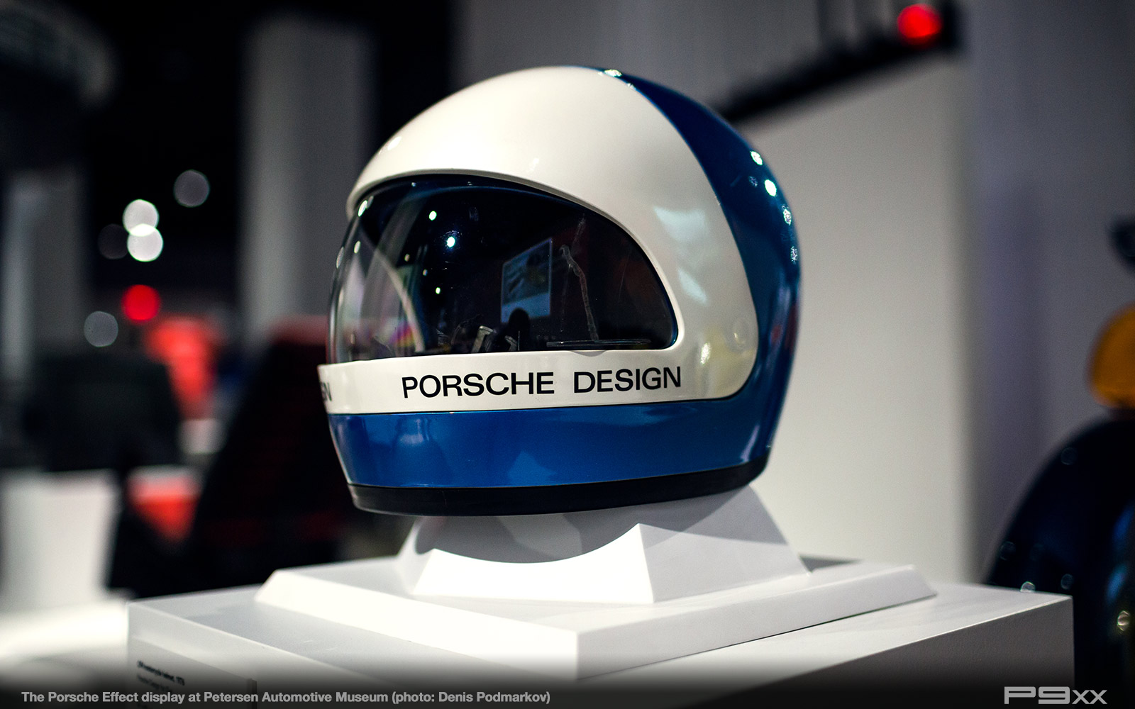 2018-the-porsche-effect-petersen-museum-dpod-343