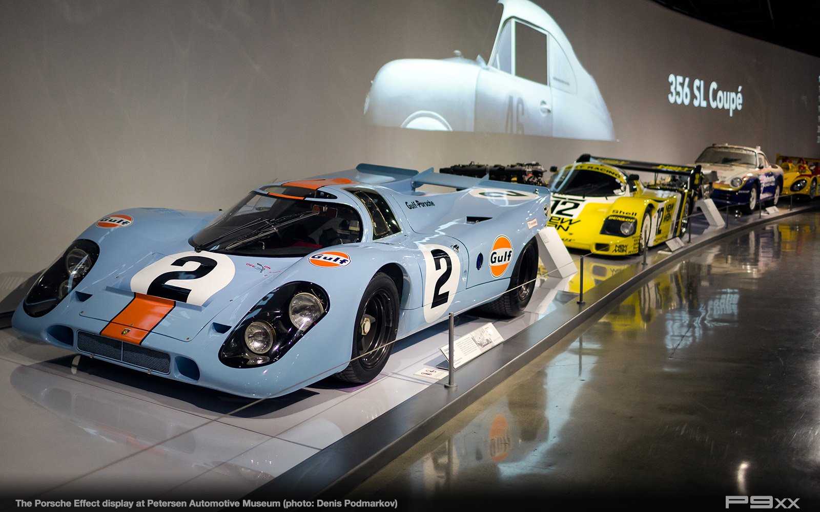 2018-the-porsche-effect-petersen-museum-dpod-350