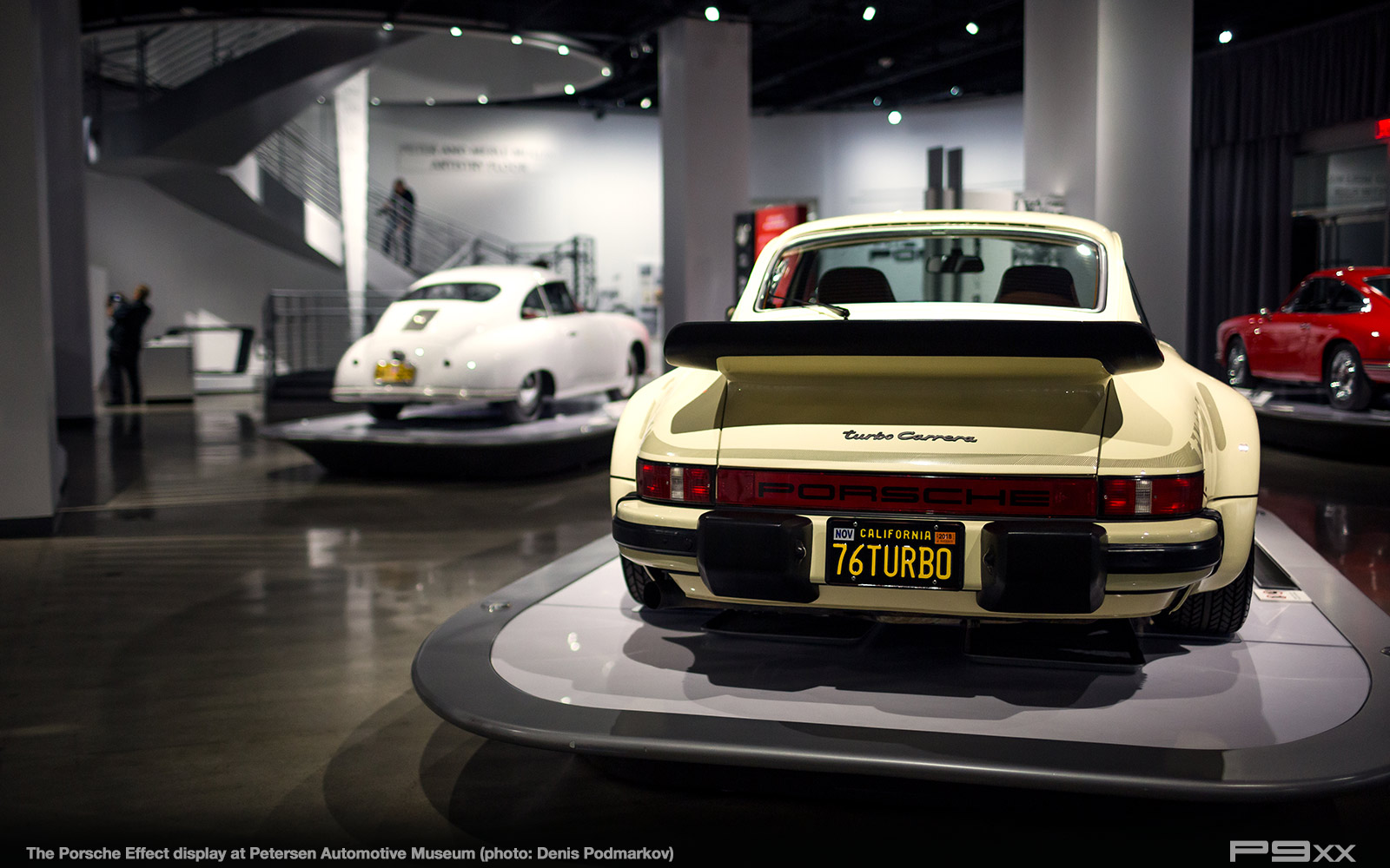 2018-the-porsche-effect-petersen-museum-dpod-353