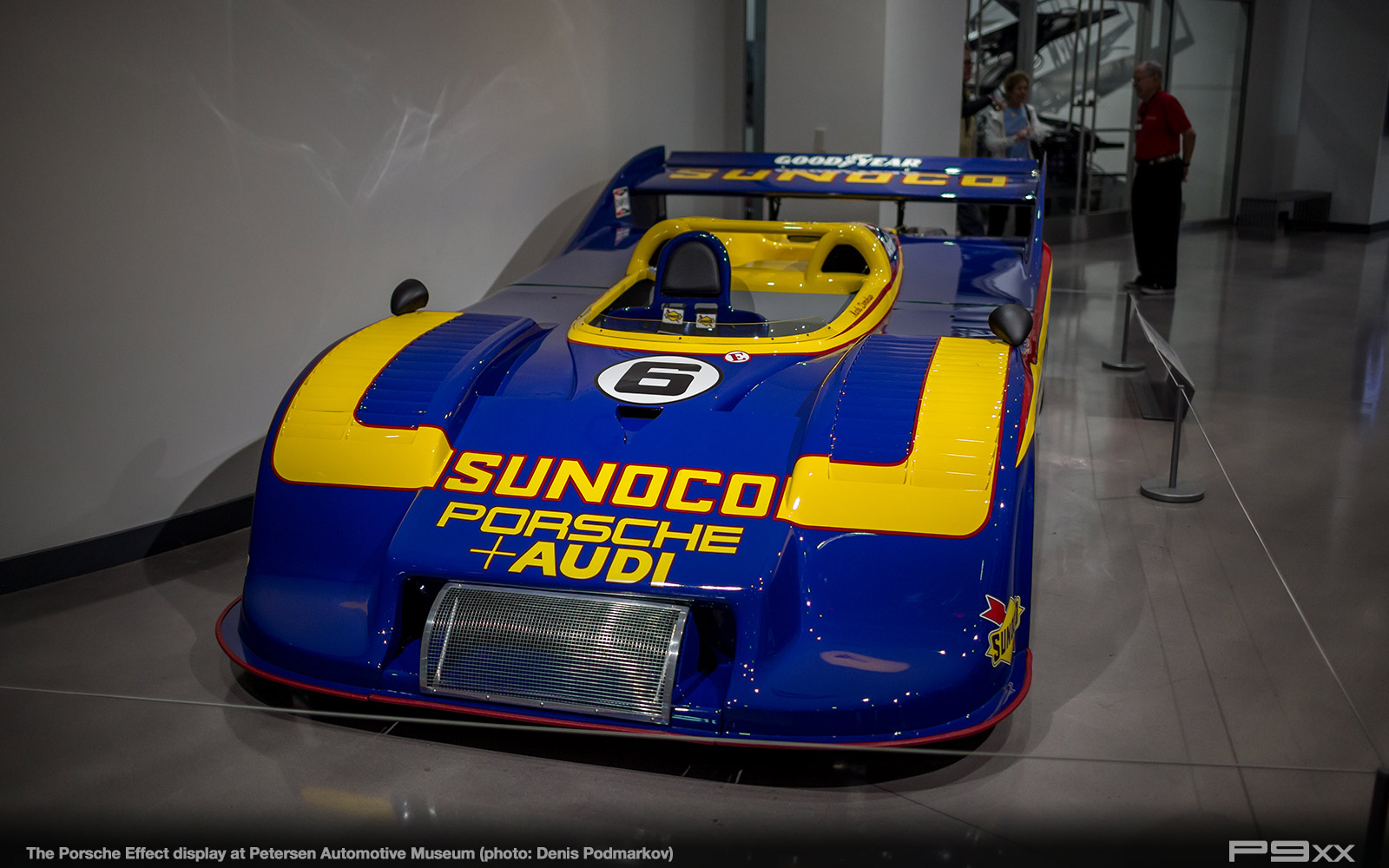 2018-the-porsche-effect-petersen-museum-dpod-358