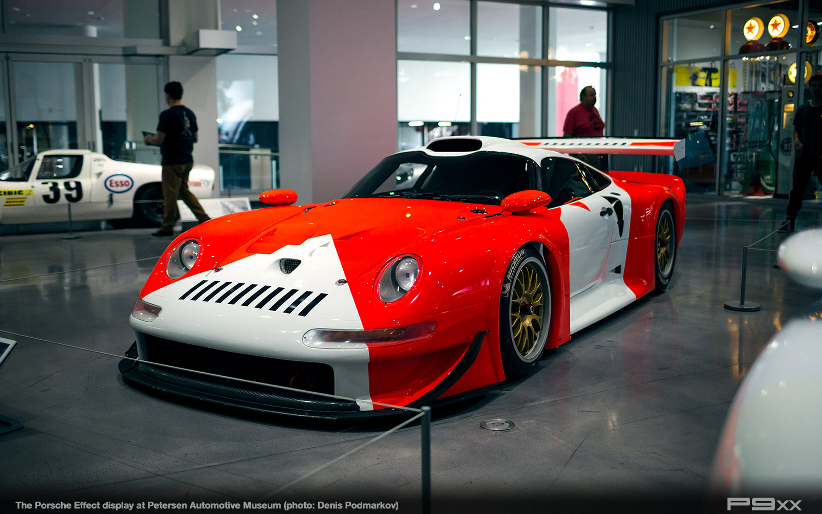 2018-the-porsche-effect-petersen-museum-dpod-360
