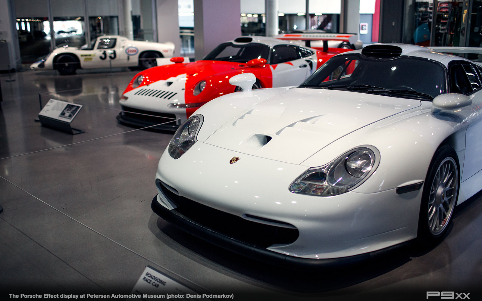 2018-the-porsche-effect-petersen-museum-dpod-361