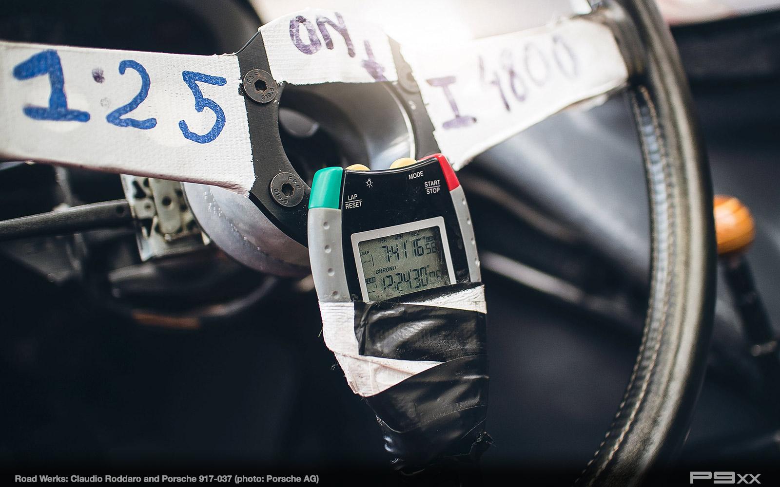 Porsche-917-037-Martini-Racing-Monaco-2018-295