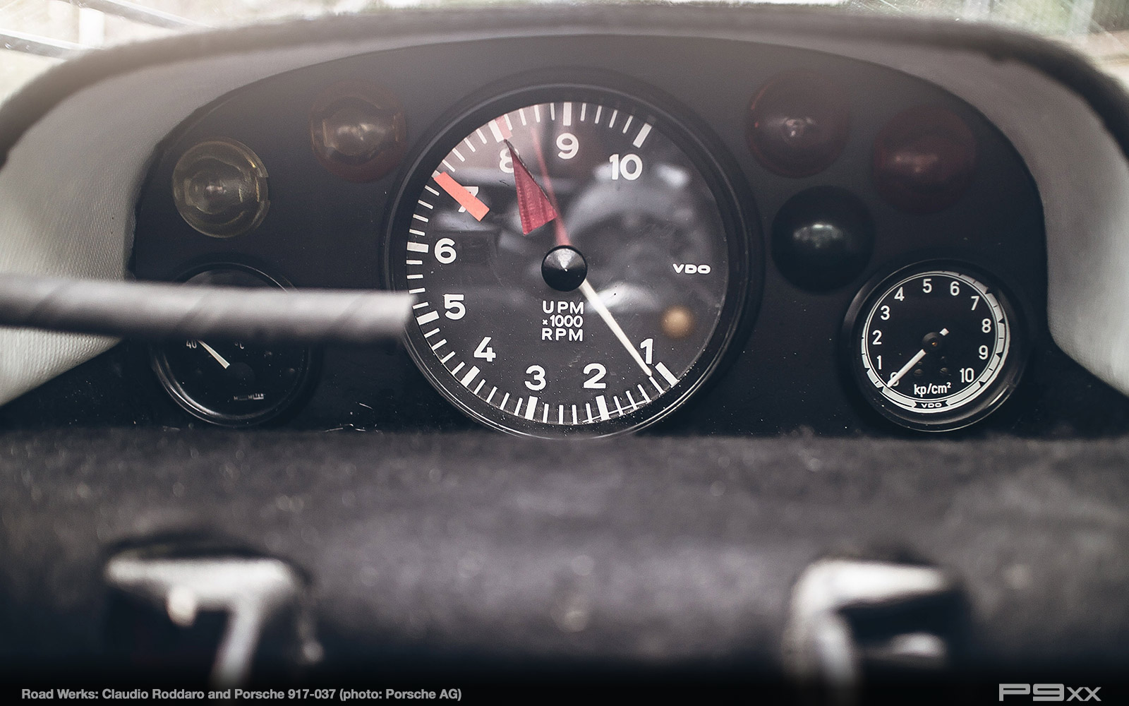 Porsche-917-037-Martini-Racing-Monaco-2018-296