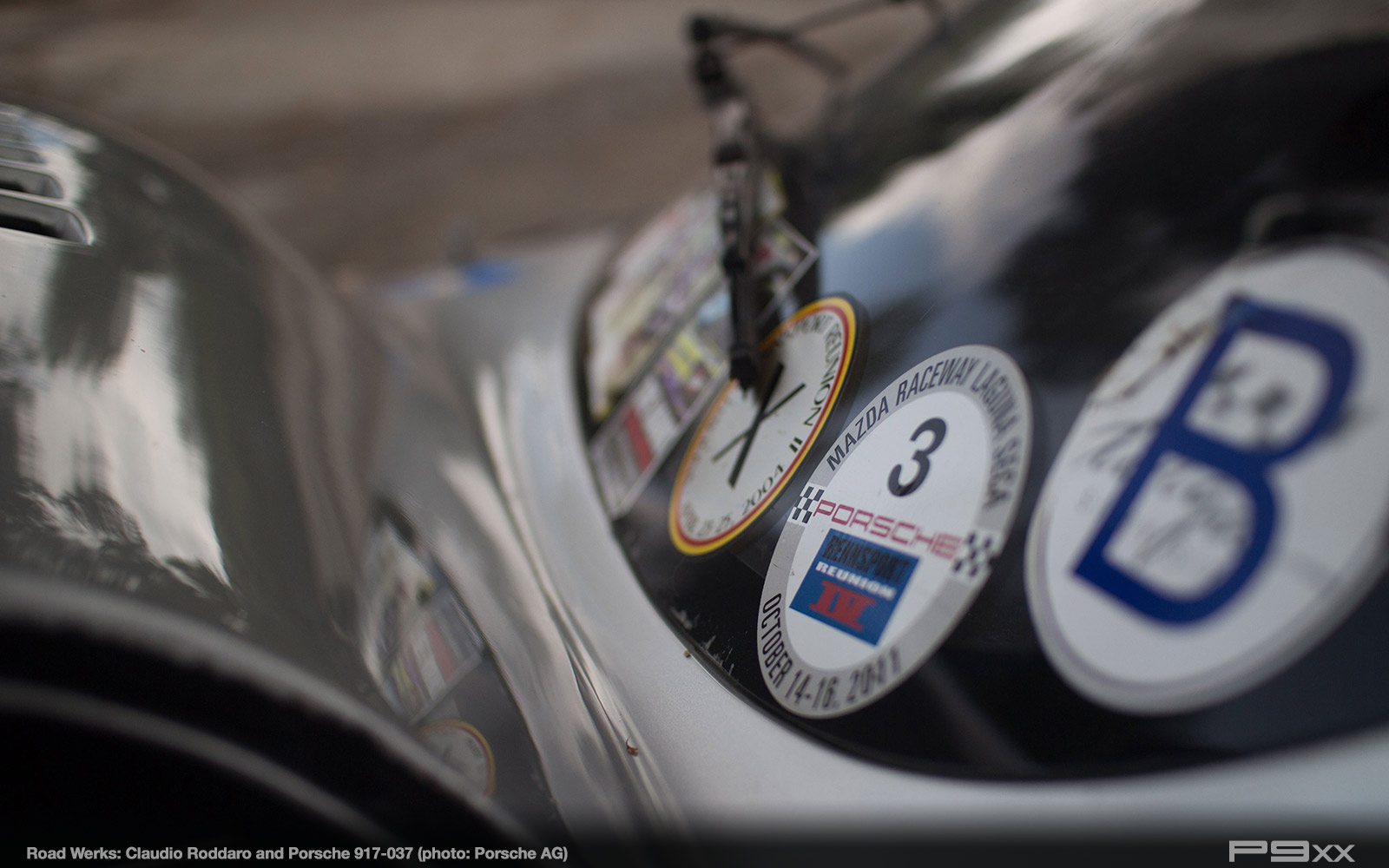 Porsche-917-037-Martini-Racing-Monaco-2018-297
