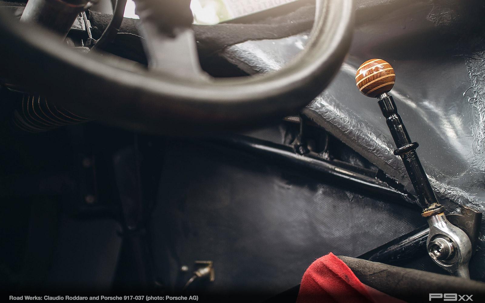 Porsche-917-037-Martini-Racing-Monaco-2018-298